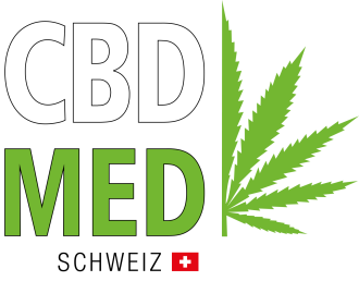 Hanftropfen, -Öle und Tinkturen in geprüfter Schweizer Bio-Qualität. Jetzt versandkostenfrei bestellen in der ganzen Schweiz! Versand innert 24 Stunden!